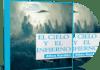 Audiolibro El Cielo y el Infierno