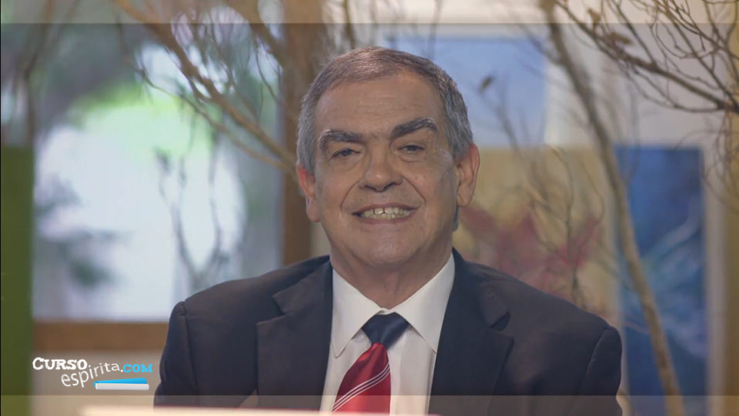 Alipio González Hernández