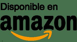 Amazon libro físico