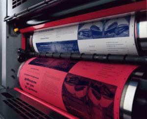 El Tesoro de los Espíritas imprenta
