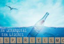 Espiritismo sin jerarquías ni líderes