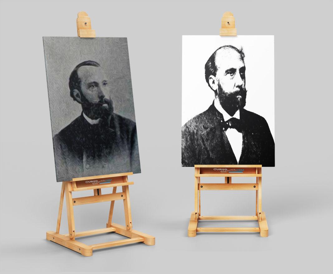 Cuadros Felipe Senillosa