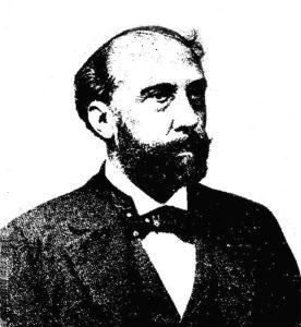 Felipe Senillosa