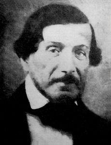 Felipe Senillosa (padre)