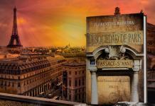 Imagen La Sociedad de París