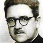 José Herculano Pires