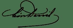 Firma Léon Denis