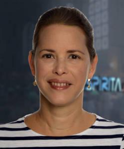 Liliana Lezcano