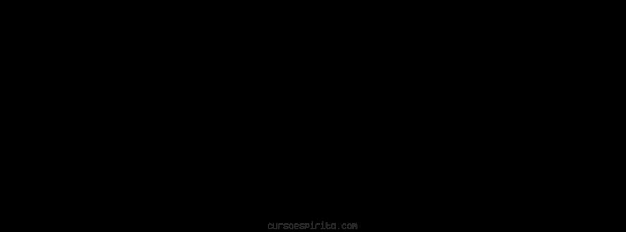 Logo Revista La Irradiación