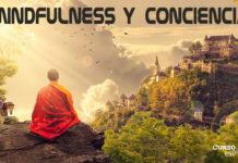 Mindfulness y Conciencia