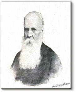 Óleo Manuel Ausó y Monzó