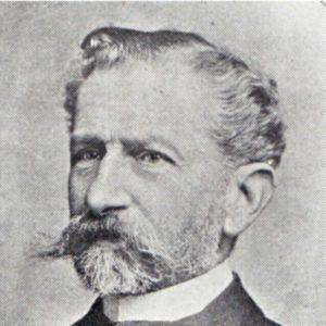 Hermano de Felipe Senillosa