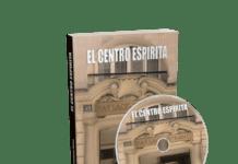 Audiolibro El Centro Espírita por J. Herculano Pires