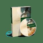 Portada Audiolibro En Las Vorágines Del Pecado por Ivonne A. Pereira