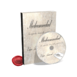 Portada Audiolibro Mediumnidad por Edgar Armond