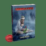 Portada Fenómenos de Aportes por Ernesto Bozzano