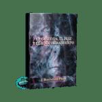 Portada La Obsesión, El Pase y El Adoctrinamiento por J. Herculano Pires