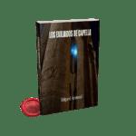 Portada Los Exiliados de Capella por Edgard Armond