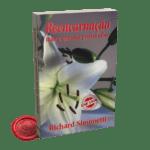 Portada Reencarnación, todo lo que usted necesita saber