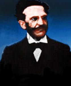 Quintín López Gómez