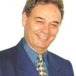 Reynaldo Leite