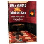 Portada mini del Libro Luz y Verdad del Espiritualismo