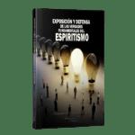 Vista del libro Exposición y Defensa de las verdades fundamentales del Espiritismo