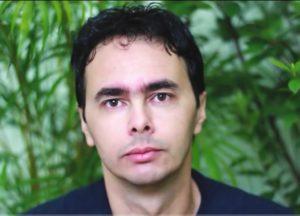 Wander Cardoso Campolina