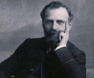 William T. Stead