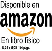 Libro físico Luz y Verdad del Espiritualismo en Amazon