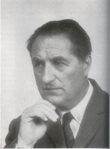 Gastone de Boni